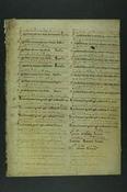 Signatur K14:008, Seite 3v