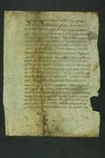 Signatur K15:001, Seite 1v