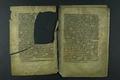 Signatur K17:Z05a/11, Seite 1v, 2r