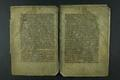 Signatur K17:Z05a/11, Seite 2v, 3r