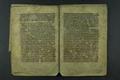 Signatur K17:Z05a/11, Seite 5v, 6r