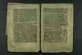 Signatur K17:Z05a/11, Seite 6v, 7r