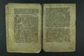 Signatur K17:Z05a/11, Seite 9v, 10r