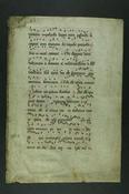 Signatur K17:Z05b/13, Seite 1v