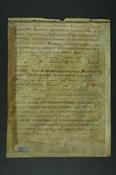 Signatur K17:Z05b/01, Seite 1v