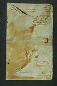 Signatur K19:Z10/06, Seite 1r