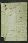Signatur K19:Z10/06, Seite 2v