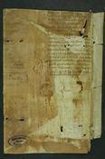 Signatur K19:Z10/06, Seite 2r