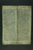 Signatur K19:Z08/01, Seite 1v