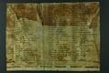 Signatur K19:Z09/01, Seite 8v, 1r
