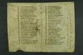 Signatur K20:Z15/01, Seite 3r
