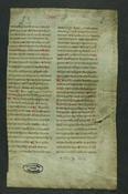 Signatur K20:Z15/04, Seite 1ra_b