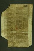 Signatur K20:Z15/08, Seite 1r