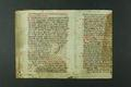 Signatur K02:C115, Seite 2v, 1r
