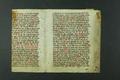 Signatur K02:C115, Seite 1v, 2r