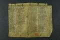 Signatur K02:F24, Seite 2vc_d, 1ra_b