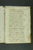 Signatur K02:F44, Seite 2r