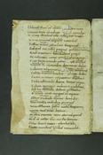 Signatur K02:F44, Seite 3v