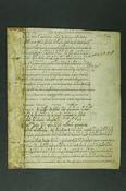 Signatur K02:F44, Seite 5r