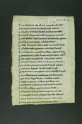 Signatur K02:F44, Seite 6r