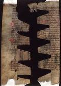 Signatur K03:F53, Seite 2v
