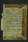 Signatur K04:008, Seite 2r