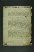 Signatur K04:009, Seite 1v