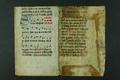 Signatur K04:013, Seite 2r