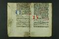 Signatur K04:013, Seite 2v