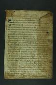 Signatur K09:029, Seite 1v