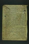 Signatur K09:029, Seite 1r