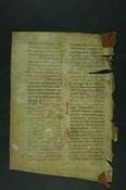 Signatur K09:030, Seite 1v