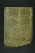 Signatur K09:030, Seite 2v