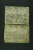 Signatur K09:036, Seite 2r