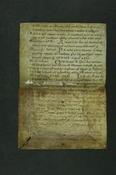 Signatur K09:036, Seite 2v