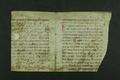 Signatur K09:039, Seite 1v