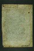 Signatur K09:041, Seite 1r