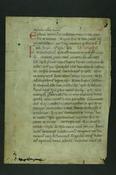 Signatur K09:041, Seite 1v
