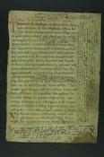 Signatur K09:041, Seite 2r