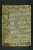Signatur K09:041, Seite 2v