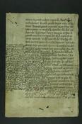 Signatur K09:041, Seite 3v