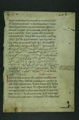 Signatur K09:041, Seite 4r