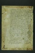 Signatur K09:041, Seite 4v