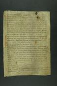 Signatur M0047A, Seite 2r