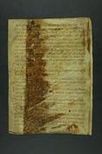 Signatur M0047A, Seite 2v